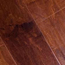 laminate flooring maple hardwood bargains