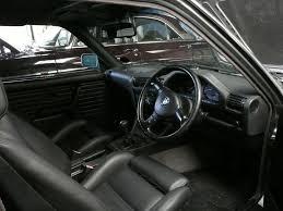 bmw inside 2014 beckleys automotive inside the bmw 3252