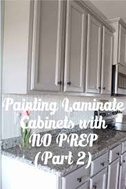 do i need primer to paint kitchen cabinets painting kitchen cabinets without primer