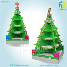 cardboard christmas tree christmas tree cardboard display christmas tree cardboard display