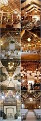 Very Cheap Wedding Decorations Best 25 Rustic Wedding Decorations Ideas On Pinterest Country