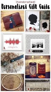 7 best personalized christmas gift ideas images on pinterest