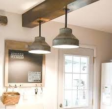 diy light fixtures parts lighting phaserle com