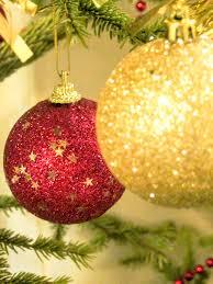 free picture ornament pine tree decoration celebration