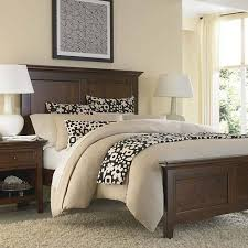 Brown Furniture Bedroom Ideas Best 25 Brown Bedrooms Ideas On Pinterest Brown Bedroom Walls For