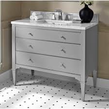fairmont designs bathroom vanities fairmont designs charlottesville 42 vanity light gray