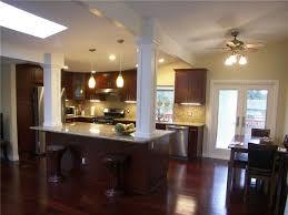 Kitchen Designs For Split Level Homes Best 25 Tri Level Remodel Ideas On Pinterest Tri Split Split