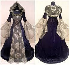 Medieval Wedding Dresses Uk Medieval Wedding Dresses Plus Size Wedding Rings Model