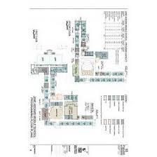 school floor plan pdf seattle public schools building excellence program jane addams