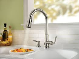 top 10 kitchen faucets best kitchen faucets reviews top products 2018