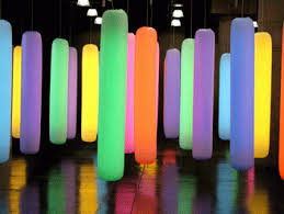 cool light up things lighting up your kid s life