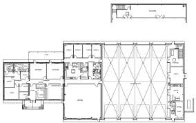 volunteer fire station floor plans st stephens volunteer fire department