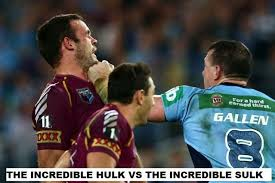 State Of Origin Memes - state of origin meme off queensland times