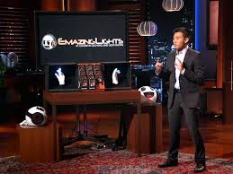 the 18 best u0027shark tank u0027 pitches ever business insider