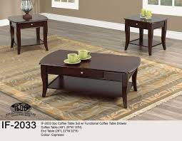 furniture store kitchener waterloo kitchener furniture store 28 images accessories if 074