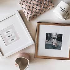Home Interiors And Gifts Framed Art Custom Art U0026 Photo Framing Online Framebridge