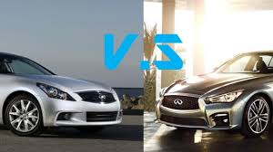 2015 infiniti q50s vs lexus is350 f sport is the infiniti q50 better than the g37 youtube