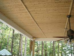 Outdoor Patio Ceiling Ideas by Click To Close Image Click And Drag To Move Use Arrow Keys For