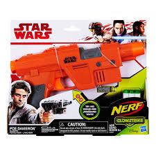 nerf battle racer nerf toys kohl u0027s