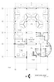 home layout ideas home layout design refurbishments small home office design layout