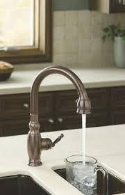kohler vinnata kitchen faucet faucet marketplace vinnata kitchen faucet by kohler
