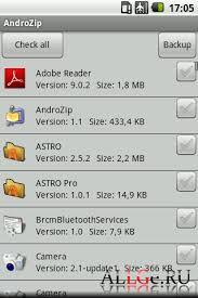 androzip apk скачать androzip pro file manager v1 1 apk файловые менеджеры