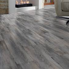 Laminate Flooring With Underpad Attached Laminate U2013 Kraus Flooring