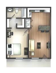 one bedroom apartments tallahassee fl 1 bedroom tallahassee 1 bedroom 1 bedroom apartments tallahassee