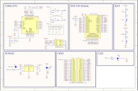 Chp 180 Nodemcu 32s Lua Wifi Iot Development Board Dual Core Esp 32s