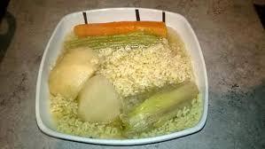 cuisine langue de boeuf recette de langue de boeuf cuisson et 1er é le bouillon et