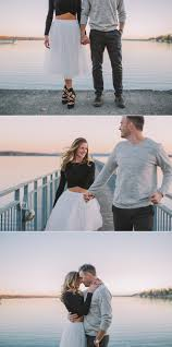 wedding photographers rochester ny skaneateles lake engagement session rochester ny wedding