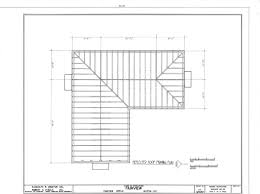 flat plans above is a building roof framing plan and on the chegg com bright
