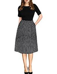 amazon black friday clothes 2017 wear to work dresses amazon com