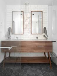 slate bathroom ideas best 25 slate bathroom ideas on classic style world inside
