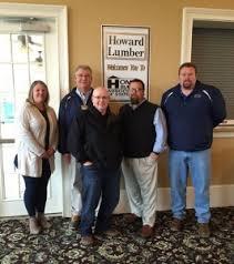 home builders association of statesboro