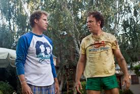 watch 5 movie clips from step brothers collider collider