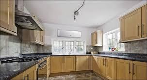 kitchen portable kitchen island with seating 6 foot kitchen