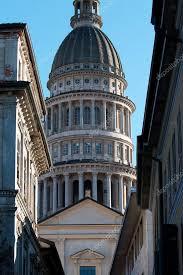 cupola novara coupole de san gaudenzio piã mont novara italie â photographie