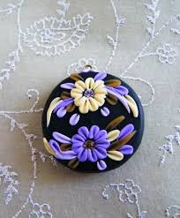 polymer clay gifts for mom on mother u0027s day family holiday net
