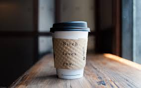 Best Coffee Cups Best Coffee Shops New York City Guide House Web Brand