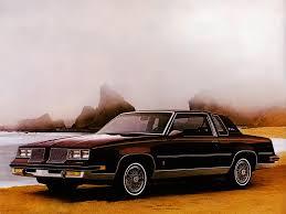 2238 best cars images on pinterest chevrolet camaro classic