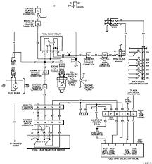 hummer wiring diagram 97 hummer wiring diagram instructions