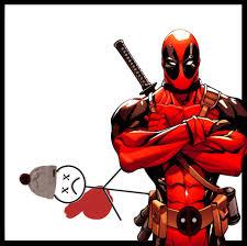 Deadpool Meme Generator - deadpool killed bill memes imgflip