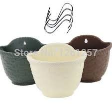 Wall Hanging Planters by Compare Prices On Wall Hanging Planters Online Shopping Buy Low