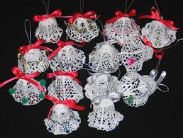 free holiday crochet patterns advanced embroidery designs fsl