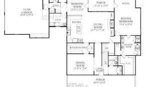 great home designs choosing the right southern heritage house plans tgp house