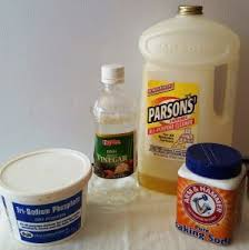 how to get cooking grease cabinets removing grease from painted walls answerline iowa state