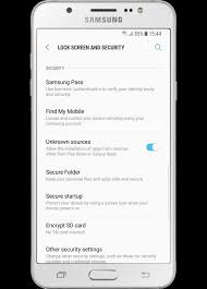 secure settings apk uktvnew 8 5 apk new version for all android devices 2018