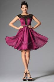 robe pour mariage comment choisir la robe pour un mariage collection robe de