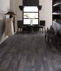 Commercial Grade Vinyl Flooring Incredible Vinyl Flooring Commercial Wonderful Commercial Grade